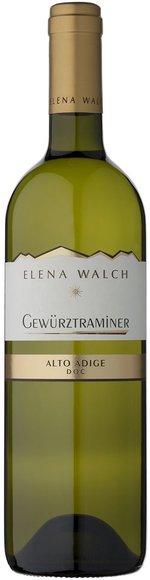 Gewurztraminer - Alto Adige DOC - 2020 - Elena Walch