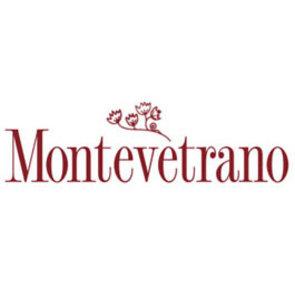 Montevetrano - Silvia Imparato - Campania