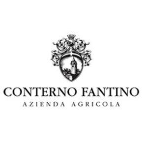 Conterno Fantino - Barolo