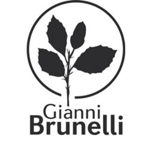 Gianni Brunelli - Montalcino