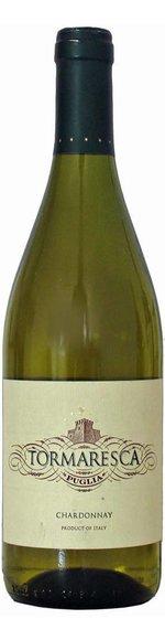Chardonnay - Puglia IGT - 2020 - Tormaresca - Antinori