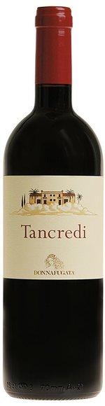 Tancredi - Sicilia IGP - 2017 - Donnafugata