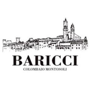 Baricci - Brunello di Montalcino