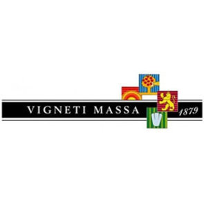 Vigneti Massa - Piemonte