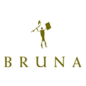 Bruna - Riviera Ligure Ponente
