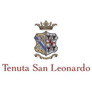 San Leonardo - Trentino