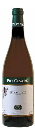 Moscato d'Asti DOCG - 2016 - Pio Cesare