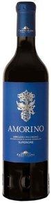 Amorino - Pecorino Abruzzo DOC - Podere Castorani