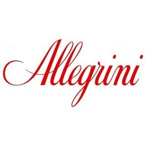 Allegrini - Amarone - Veneto