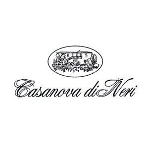 Casanova di Neri - Montalcino