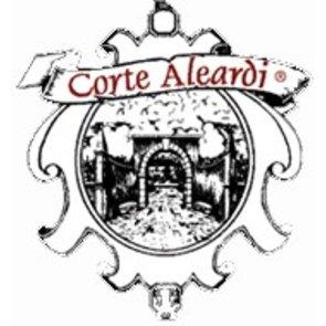 Corte Aleardi - Amarone