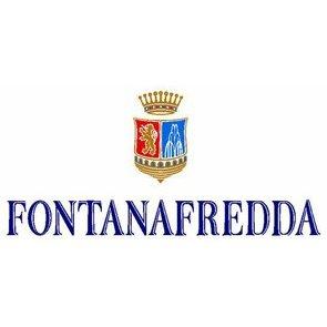 Fontanafredda - Piemonte