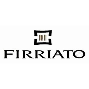 Firriato - Sicilie
