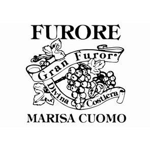 Marisa Cuomo - Furore - Amalfi