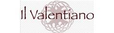 Il Valentiano - Montalcino - Toscane