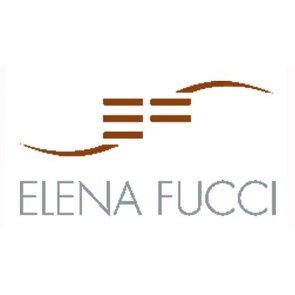 Elena Fucci - Basilicata