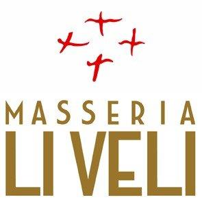 Masseria Li Veli-Puglia