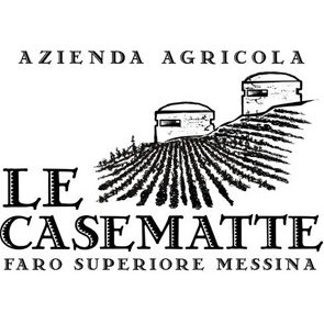 Le Casematte - Gianfranco Sabbatino- Messina - Sicilië