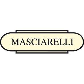 Masciarelli - Abruzzo