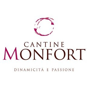 Monfort Casate -Trentino