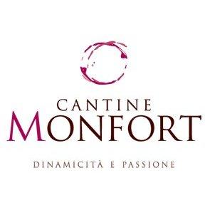 Montfort Casate -Trentino