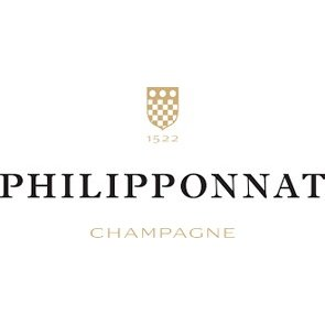 Philipponnat, Champagne - Frankrijk