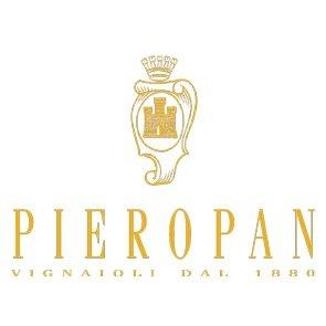 Pieropan - Veneto