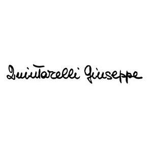 Quintarelli Giuseppe-Amarone