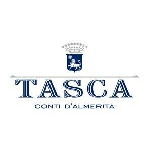 Regaliali - Tasca d'Almerita - Sicilië
