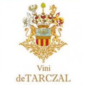De Tarczal - Trentino