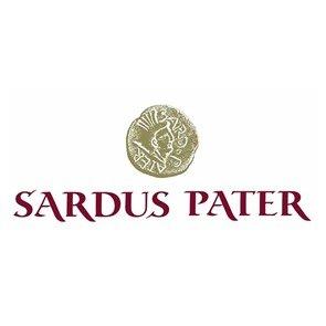 Sardus Pater - Sant'Antioco - Sardinië