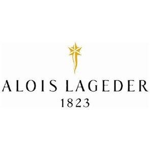 Tenuta Alois Lageder - Alto Adige