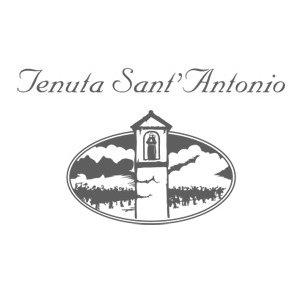 Tenuta Sant' Antonio - Amarone