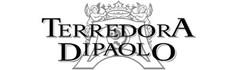 Terredora Di Paolo - Campania