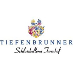 Tiefenbrunner - Schloss Turmhof