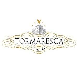 Tormaresca - Antinori - Puglia