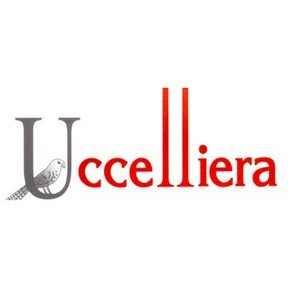 Uccelliera - Montalcino