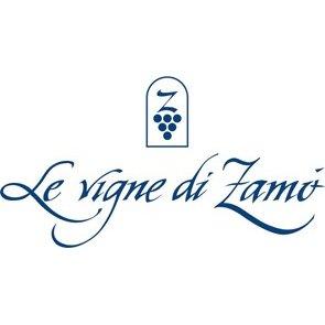 Vigne di Zamò - Friuli