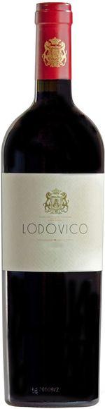 Lodovico 2013 - IGT di Toscana - Tenuta di Biserno