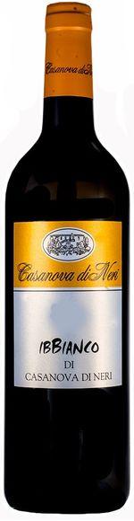 Vino Bianco IGT Toscana - Casanova di Neri
