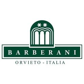 Barberani - Orvieto