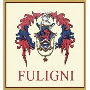 Fuligni - Montalcino