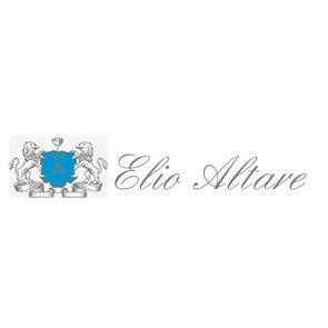 Elio Altare - Barolo - Piemonte