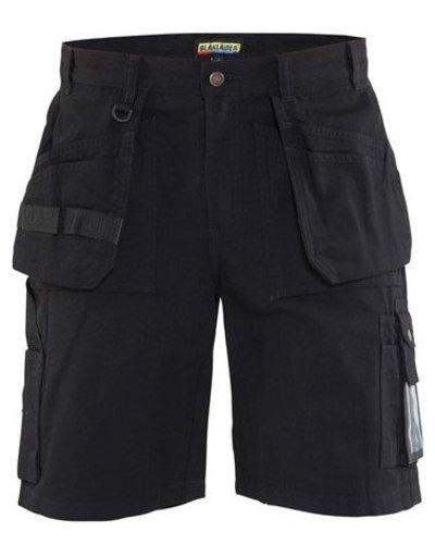 Blaklader 1534.1310 Shorts van Blaklader