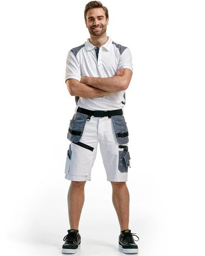 Blaklader 1512.1210 Shorts X1500