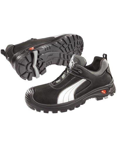 Puma Safety Shoes 64.072.0 Puma Werkschoenen