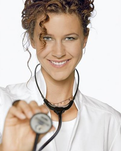 Medische- en Zorgkleding