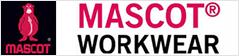 Bestel uw Mascot werkkleding bij de officiële Mascot workwear webshop die rechtstreeks levert in Nederland.