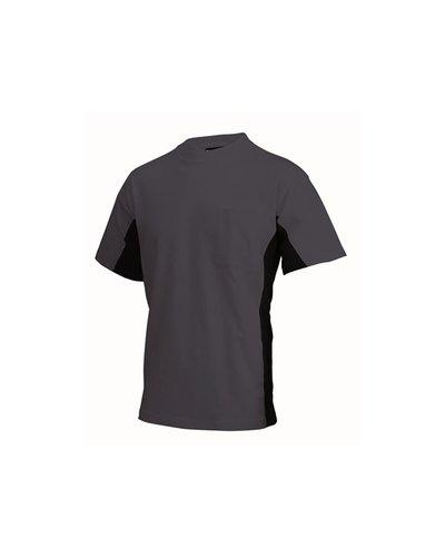 Tricorp TT2000 2 Kleurige T-Shirt met borstzak