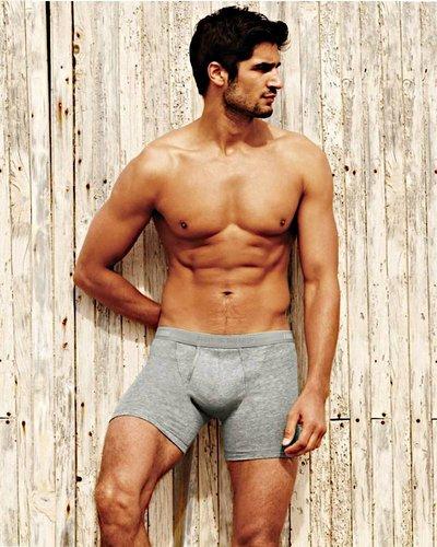 Ondergoed & Sokken